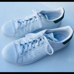 Adidas Stan Smith Men's Shoes Size 11